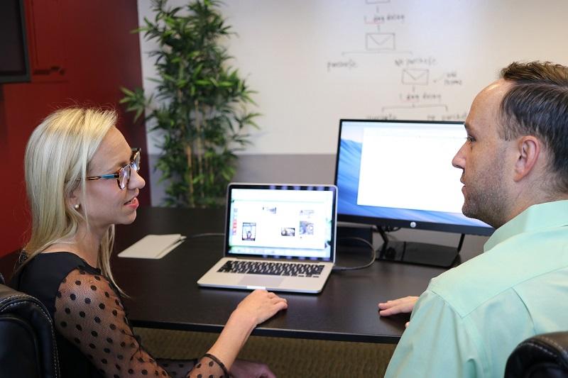 Comment optimiser le choix d'une agence webmarketing ?