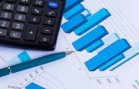 Les différentes obligations comptables des entreprises