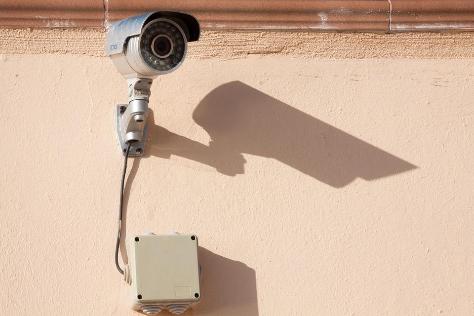 Les solutions efficaces pour bien sécuriser sa maison