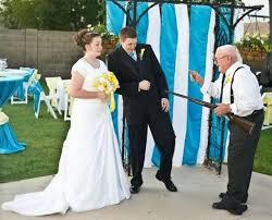 Quelle robe porter a un mariage