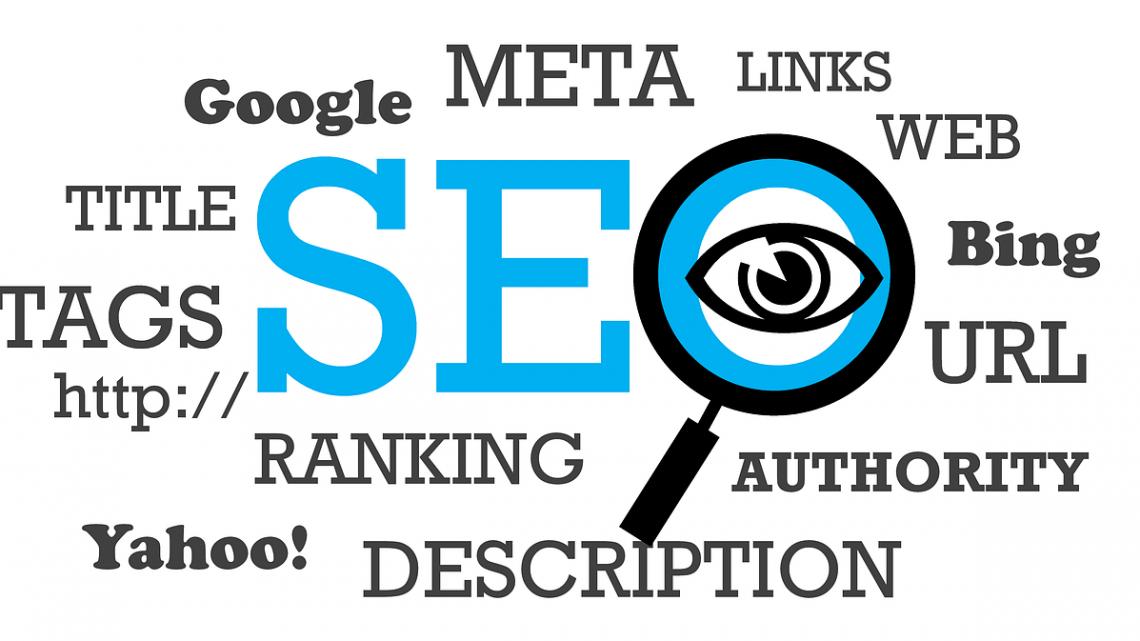 Bien référencer votre site web pour le succès de votre stratégie digitale