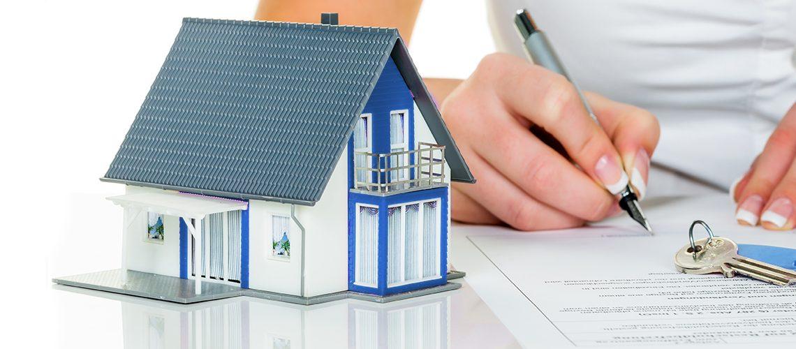 Quels sont les avantages d'une garantie de loyer ?