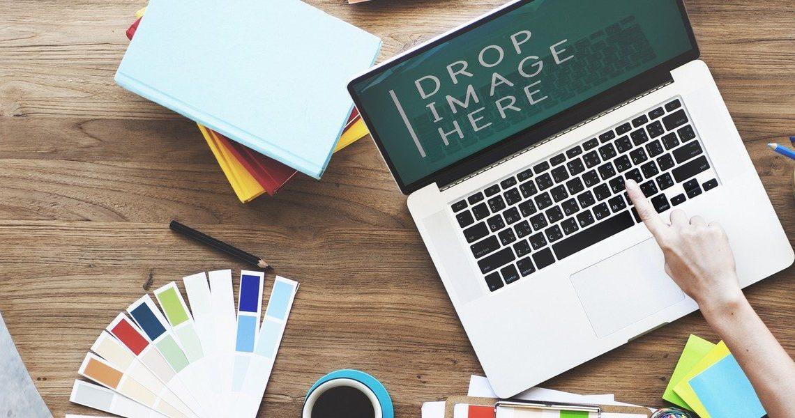 Comment choisir un logiciel de comptabilité pour son association ?