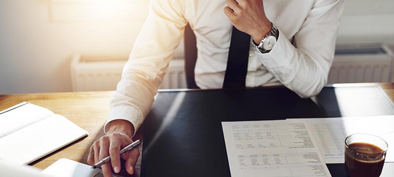 Les points clés de la réussite d'un manager de transition missionné