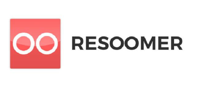 Un service en ligne opérationnel pour résumer des articles
