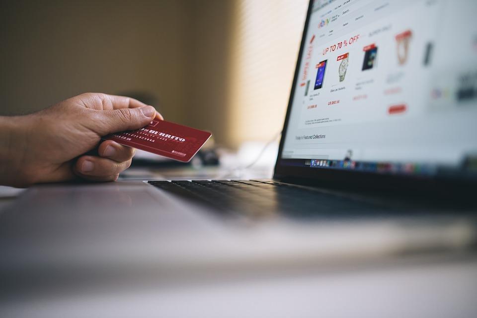 Comment éviter les mauvais payeurs sur Internet ?