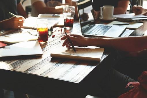 Création d'entreprise : comment tester la faisabilité de votre projet ?