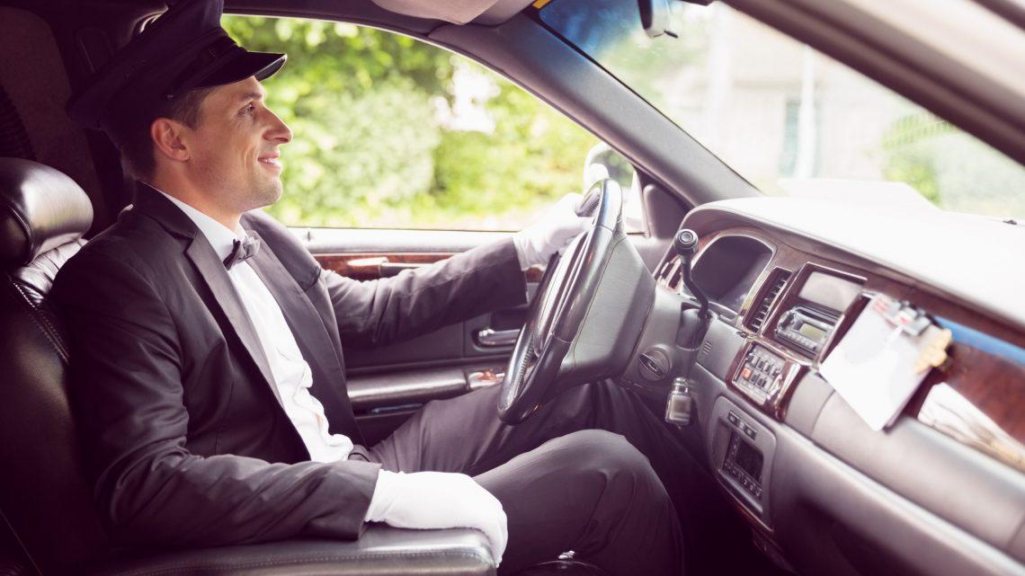 Les avantages d'un taxi conventionné pour les malades et leurs familles