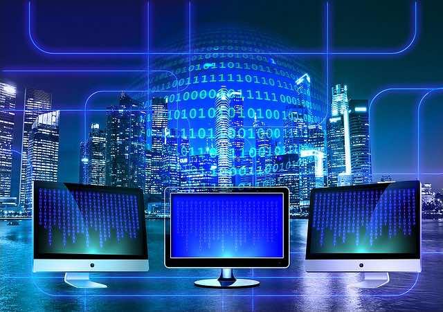 Comment choisir la bonne plateforme de netlinking ?
