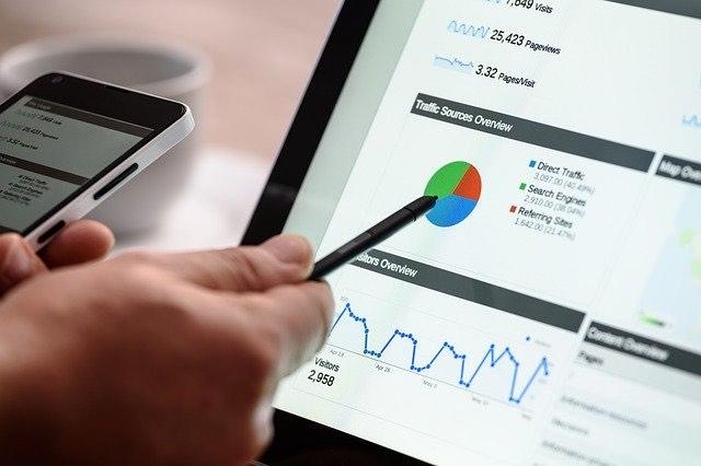 3 astuces pour augmenter le nombre de vos backlinks