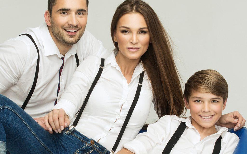 Trouver un fournisseur de vêtements pour votre boutique en ligne