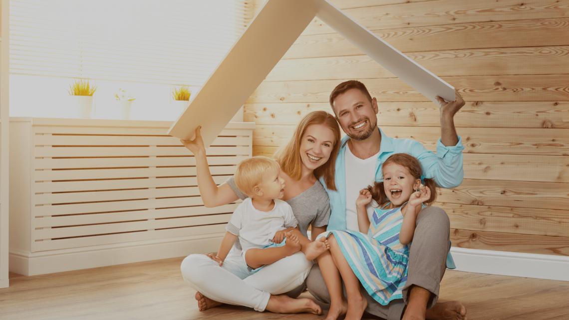 Isolez votre maison pour l'hiver et économisez de l'énergie