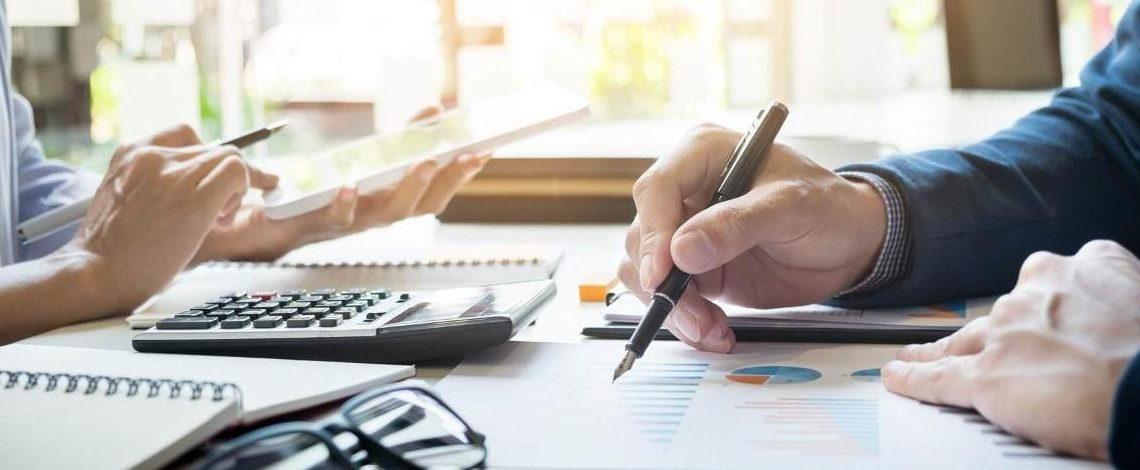 L'intérim management : une solution efficace pour redresser une entreprise en crise