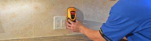 Le meilleur détecteur de fils électriques qu'il faut au quotidien