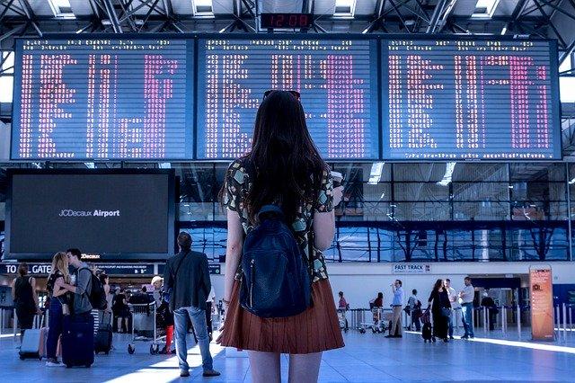 Vacances à l'étranger en famille : quelles sont les précautions ?