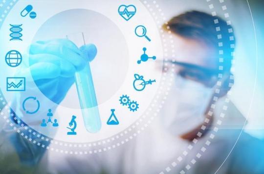 En quoi consiste la bioéthique ?