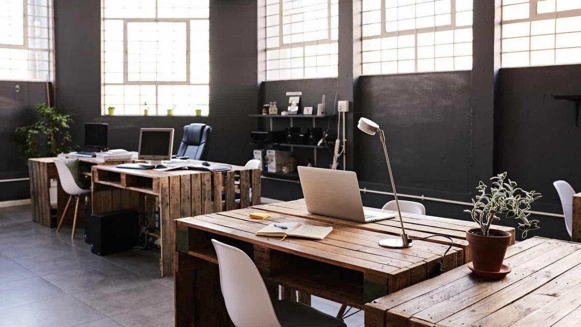 Pourquoi ajouter des règlementations dans les locaux professionnels ?