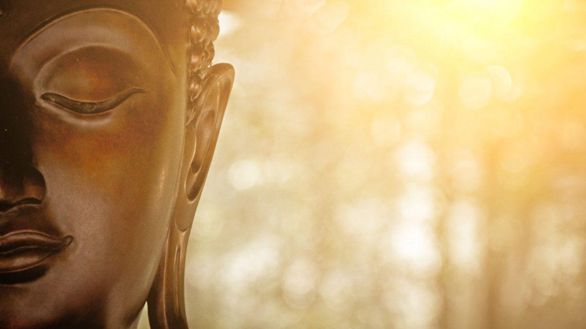 Comment attirer le bon Karma ?
