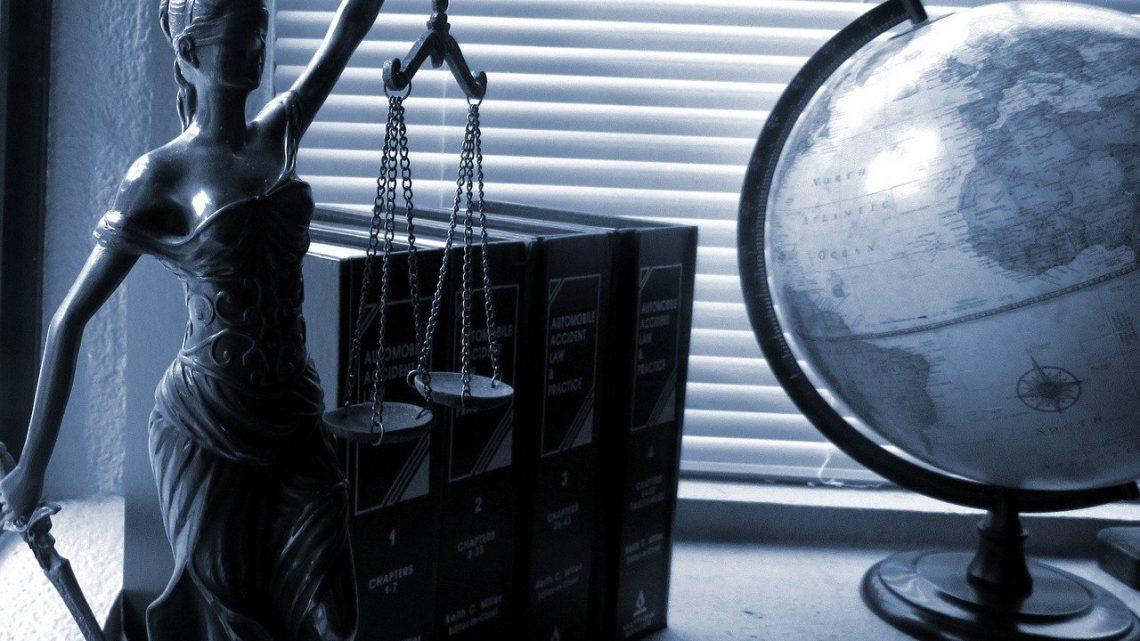 Ce que vous devez savoir avant de contacter un avocat
