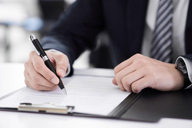 En savoir plus sur la Loi Pacte