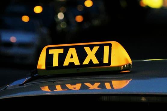 Pourquoi choisir un taxi à Fontenay-sous-Bois?