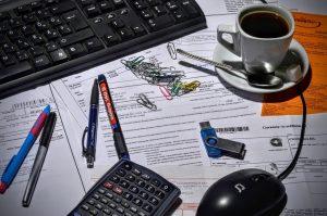 Pourquoi externaliser la comptabilité de son entreprise ?