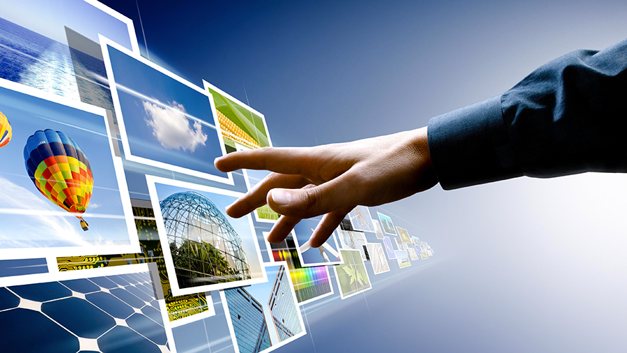 Agence de communication : un acteur majeur de l'e-commerce