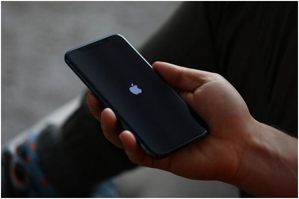 IPhone reconditionné : ce qu'il faut regarder avant d'en acheter