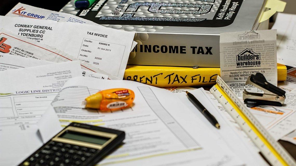 Ce qu'il faut savoir sur le contrôle fiscal des entreprises