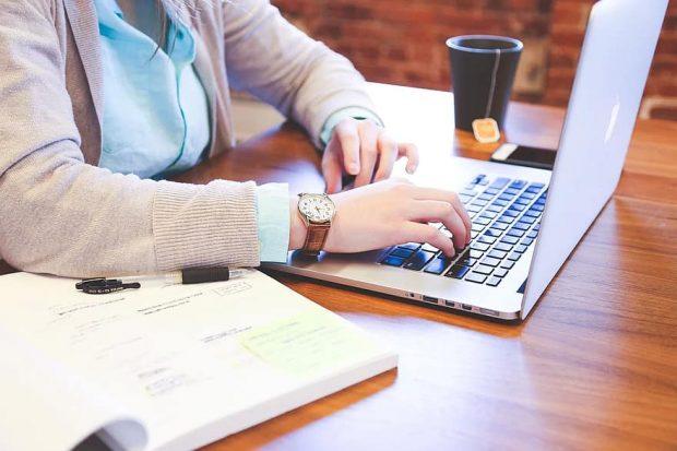10 règles pour améliorer la gestion de contenu web