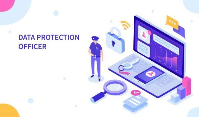 Protéger les données personnelles grâce au DPO
