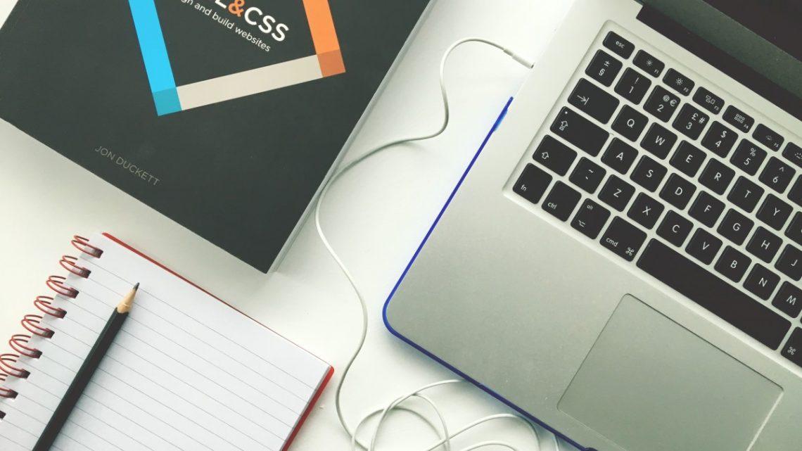 Une entreprise doit avoir un site web: quelles sont les principales raisons ?