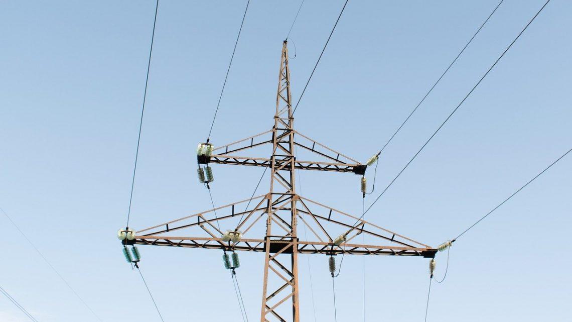 Le marché de l'électricité pour les professionnels