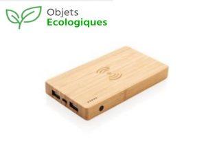Goodies Eco Responsable
