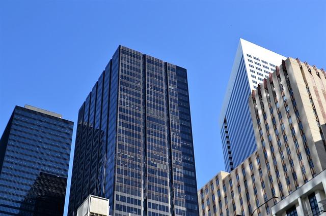 Pourquoi créer une société offshore aux États-Unis?