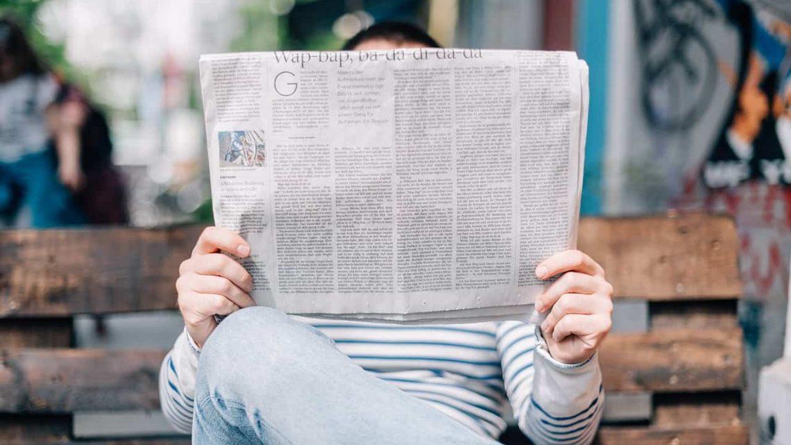 Informations sur le journal corse