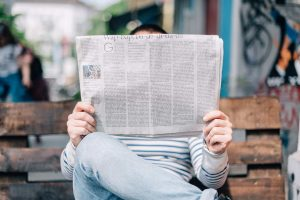 journal Corse