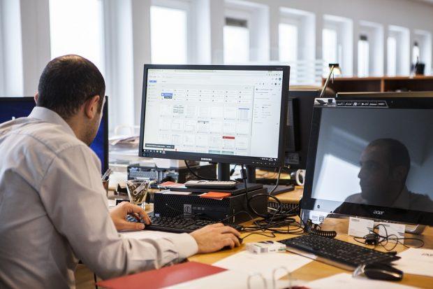 Externaliser ses services : une option attrayante pour toutes toutes les entreprises