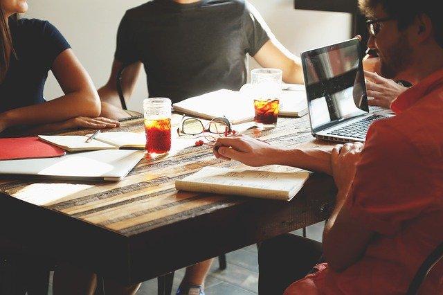 Les moyens gratuits de faire de la publicité pour votre entreprise en ligne