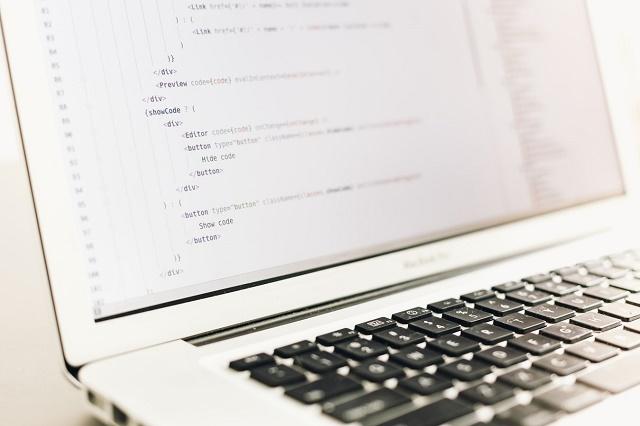 Avantages de l'externalisation des services de saisie de données