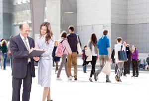Ce que vous devez savoir sur le parrainage d'entreprise