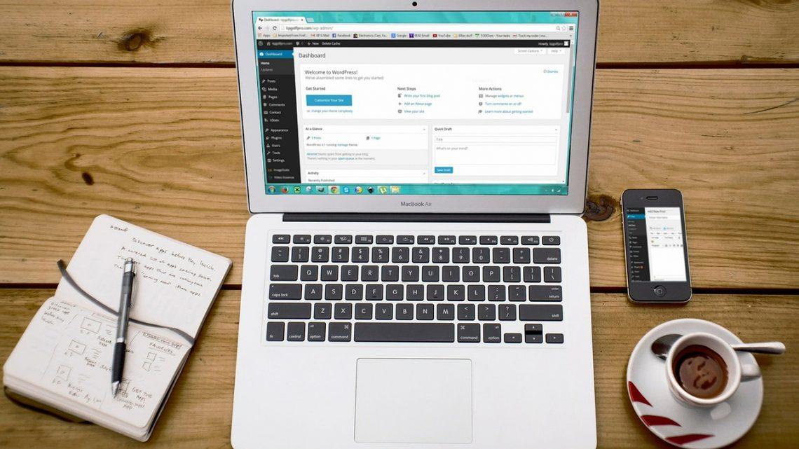 Comment choisir votre agence de conception Web ?