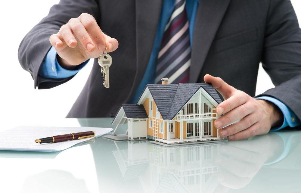 Pourquoi s'abstenir d'un crédit immobilier passé un certain âge ?