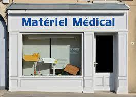 Votre location de matériel médical à Cherbourg-en-Cotentin, courte et longue durée