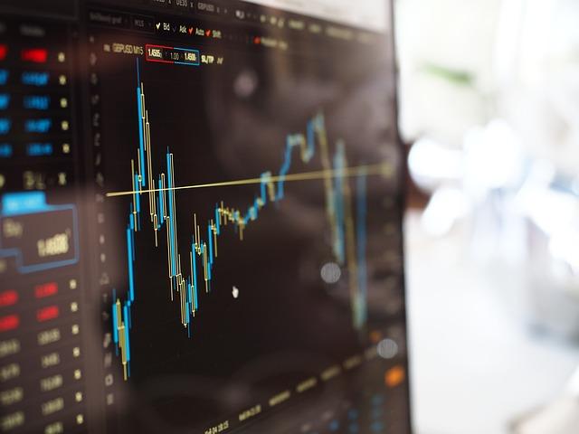 Comment est né le trading ? Le saviez-vous ?