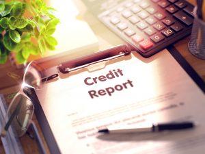 Les délais de financement d'un crédit renouvelable