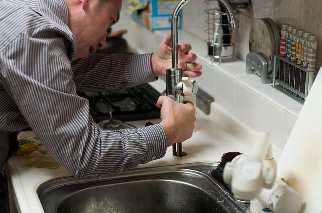 Quelles sont les responsabilités des plombiers ?