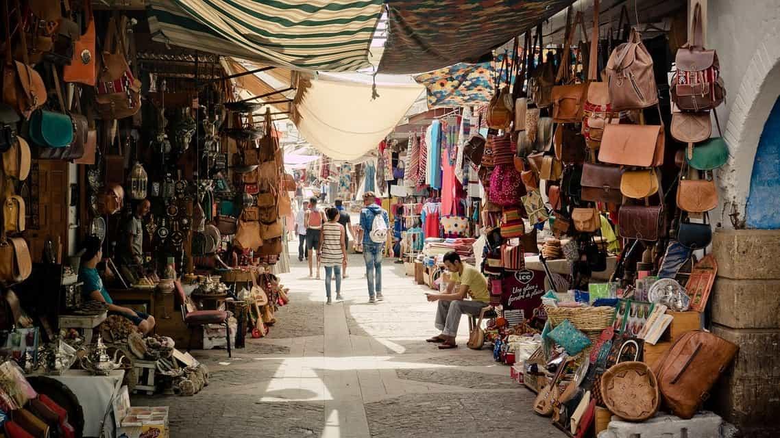 Maroc: que faire durant son séjour en famille?
