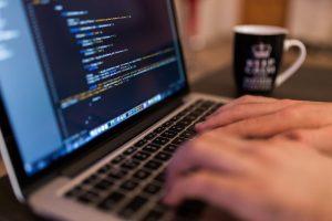 4 sources de revenu passif faciles pour les programmeurs