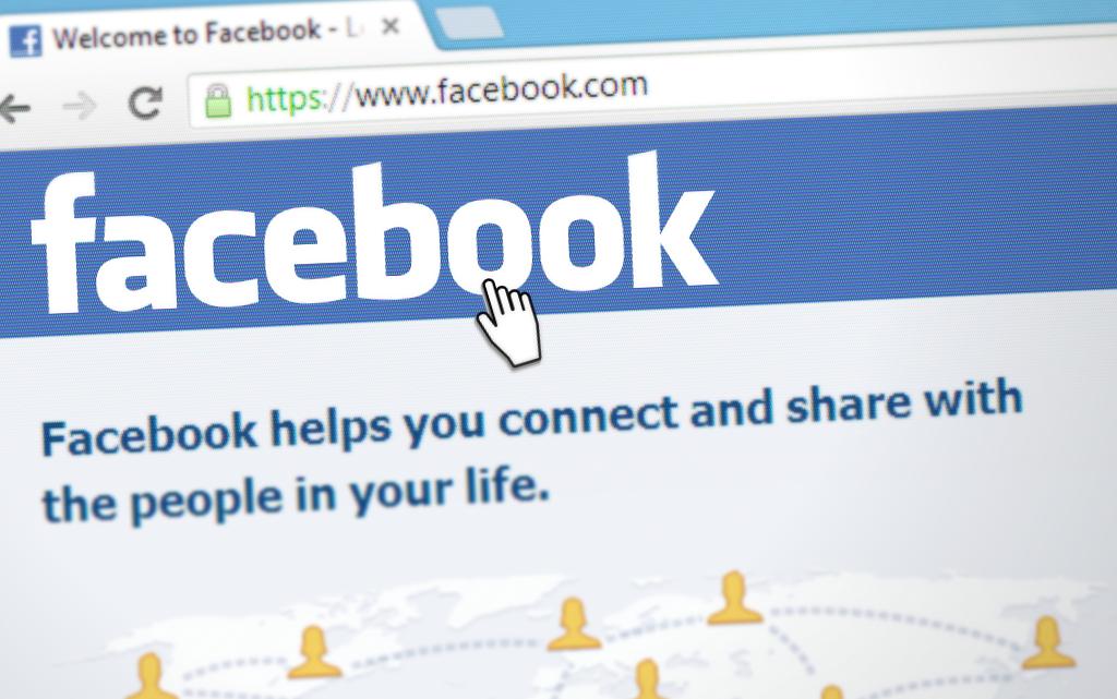 Comment profitez des avantages de Facebook ?